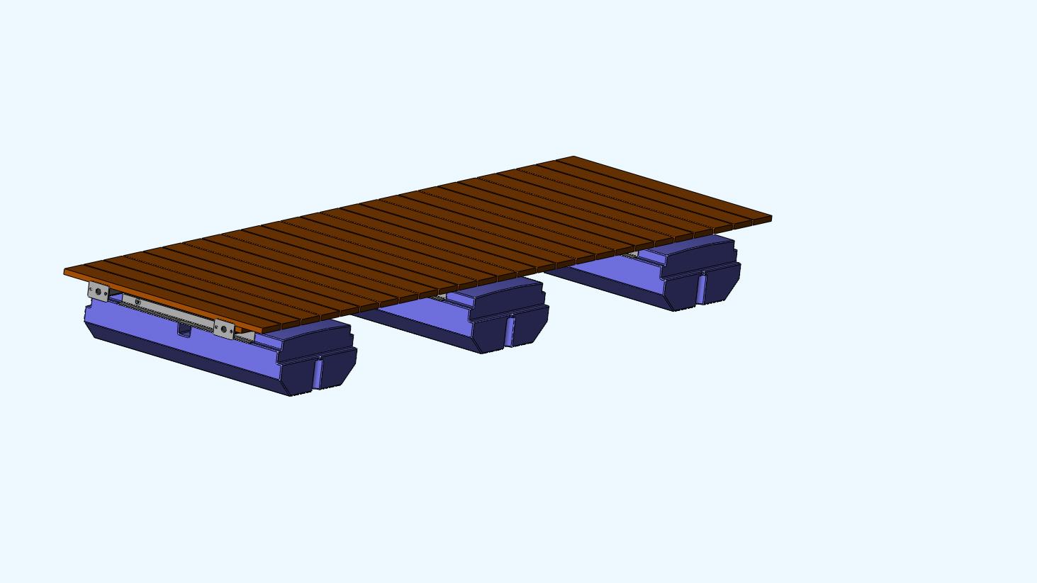hausboot selber bauen bauplan carport bauen flachdach sparren aufsetzen die besten hausboot. Black Bedroom Furniture Sets. Home Design Ideas
